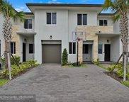 1320 Pioneer Way, Royal Palm Beach image