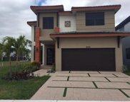 9145 NW 154th Terrace, Miami Lakes image