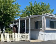 4695  Pacific Street Unit #16, Rocklin image