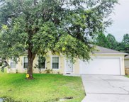 1118 Chesterfield Court, Kissimmee image
