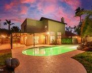 15233 N 51st Street, Scottsdale image