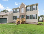 527 Barlow Drive, Central Portsmouth image