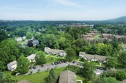 843-877 Southgate Drive, State College image