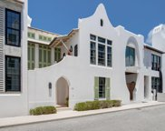 38 S S Charles Street Unit #PP11, Inlet Beach image