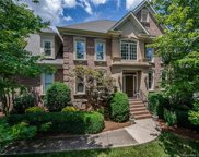 9104 Whispering Wind  Drive, Charlotte image