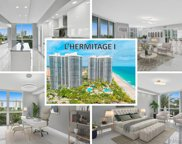 3100 N Ocean Blvd Unit #510, Fort Lauderdale image
