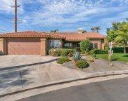 141 Courtside Drive, Palm Desert image