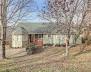 265 Cold Branch Drive, Hayesville image