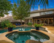 4689 Voyager Drive, Frisco image