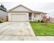 1505 RED HILLS  PL, Cottage Grove image