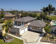 6561     Sabbicas Circle, Huntington Beach image