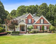 11400 Donnington Drive, Johns Creek image