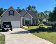 1462 E Boiling Spring Road, Southport image