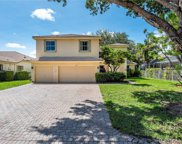 4967 Nw 52nd Ave, Coconut Creek image