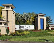 14501 Grove Resort Avenue Unit 1536, Winter Garden image