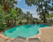9011 Dowdell Road, Tomball image