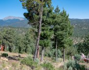 220 Mountain High Circle, Ruidoso image