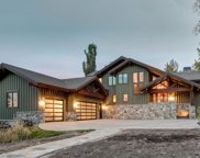 2692 Ruminant Road, Park City image