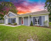 8913 Wood Lake Court, New Port Richey image