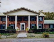 6079  Hwy 349 32680, Old Town image