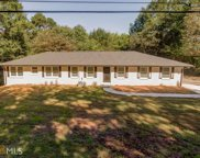 933 Old Noonday Sch House Rd, Marietta image