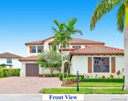 2860 Nw 82 Way, Cooper City image