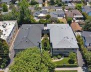 12360 & 12364   Magnolia Boulevard, Valley Village image