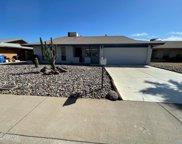 3019 W Libby Street, Phoenix image