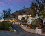 278     Cedar Street, Ventura image