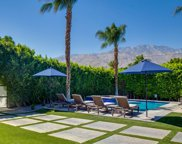 1502 E Mel Avenue, Palm Springs image