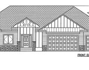 7501 E Donnelly Dr, Sioux Falls image