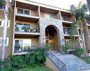 3980     8Th Ave     211, Mission Hills image