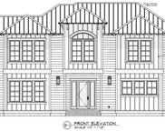 73 Silver Maple Drive, Rosemary Beach image