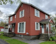 412  Spruce St, Clearfield image