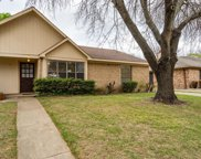 2919 Post Oak Drive, Euless image
