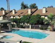 5236 W Peoria Avenue Unit #223, Glendale image