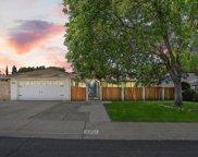 3301  Bryant Court, Sacramento image