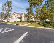 22905 Estoril Drive Unit #4, Diamond Bar image