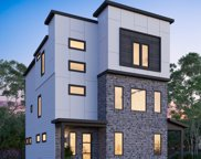 1022 S 13th Ave, Nashville image