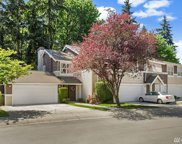 424 228th St SW Unit H101, Bothell image