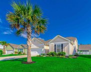 622 Spice Hill Ln., Myrtle Beach image