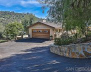 29771 Anthony Rd, Valley Center image