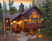 48 Forest  Circle, Breckenridge image