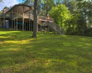 335  Pinedales Shores Rd, Jasper image