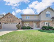 2611 Squire Drive, Dyer image