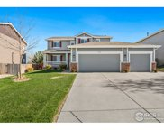1845 Brightwater Dr, Fort Collins image