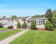 30 Haddenfield Rd, Clifton City image