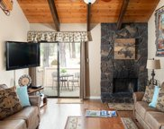 17694 Tennis Village  Court, Sunriver image