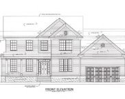 Lot 1608 Dove Lake Drive, North Augusta image