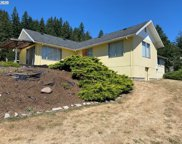 1749 57TH  ST, Washougal image